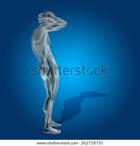 Female Zombie Stock Illustration 262020047 Shutterstock