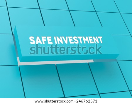 Best and safe investment options in usa