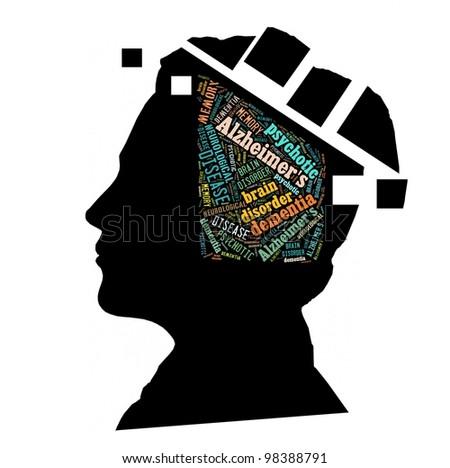 Best brain boosting supplements image 2