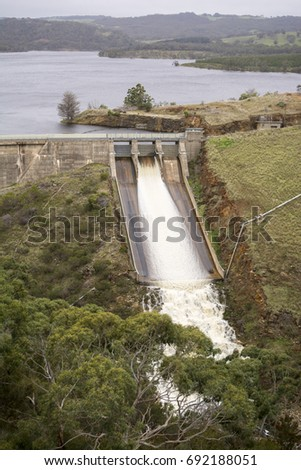 Reservoir Stock Images Royalty Free Images Amp Vectors