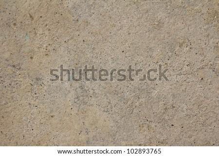 concrete background - stock photo