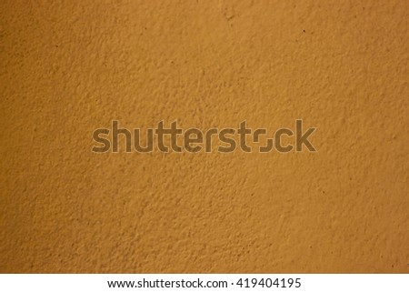 concrete background and texture.