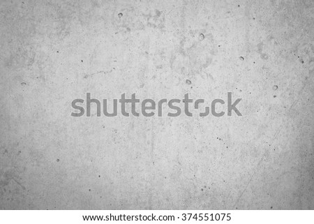 Concrete floor texture. Concrete Floor Stock Photos  Royalty Free Images  amp  Vectors