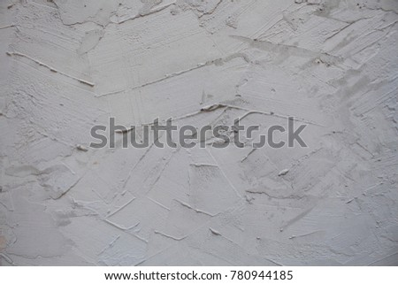 Concrete grunge background