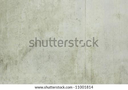 concrete texture - stock photo