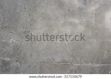 Concrete texture. Concrete Texture Stock Images  Royalty Free Images   Vectors