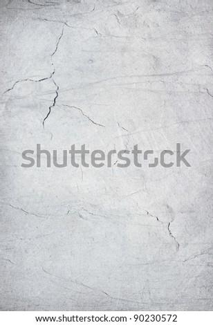 Concrete texture. - stock photo