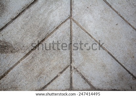 concrete texture and background