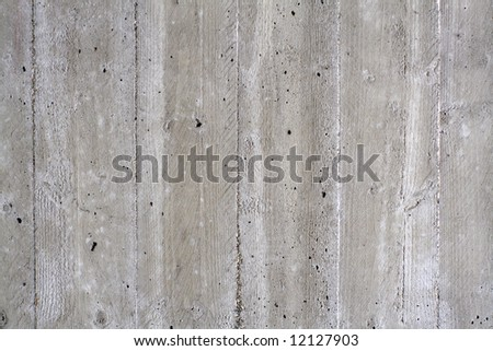 concrete texture background - stock photo