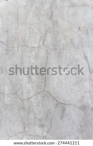 Concrete texture background - stock photo