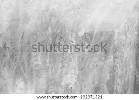 Concrete texture background,grunge texture - stock photo