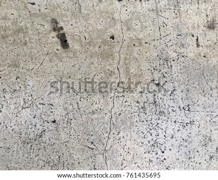 Concrete texture for background. Abstract concrete surface pattern as background