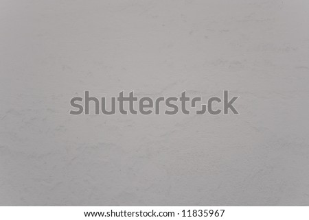 Concrete texture for background. Stock photo - stock photo