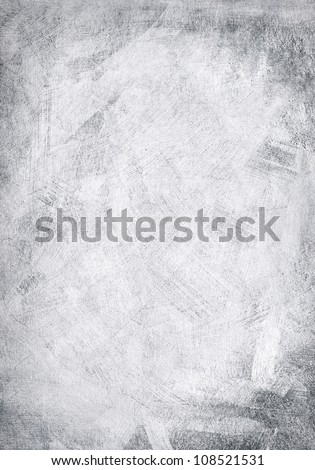 Concrete texture. Hi res cement . - stock photo