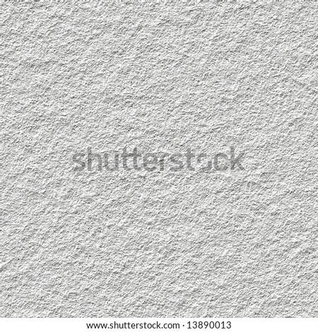Concrete Texture Seamless Background - stock photo