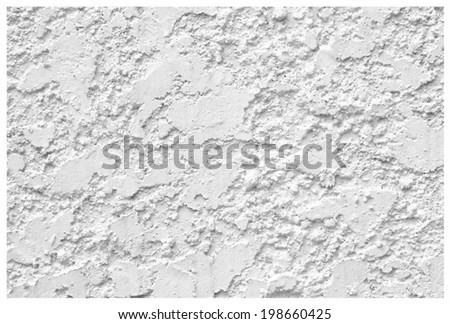 Concrete Texture Seamless Background  - stock photo