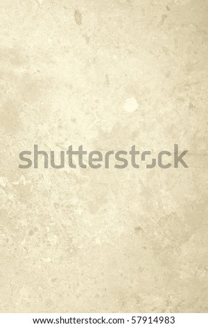 concrete texture surface background, grunge style - stock photo