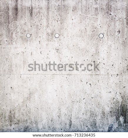 Concrete texture, very detailed,  high resolution