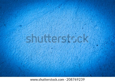 concrete wall background or texture