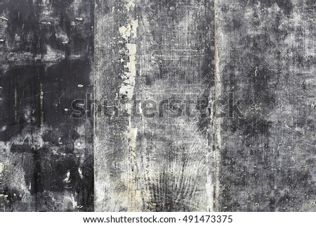 concrete wall, grange texture background