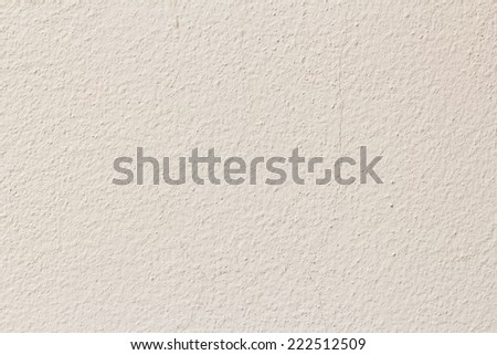 concrete wall texture background - stock photo