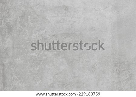Concrete wall,Vintage or grungy white background of natural cement or stone old texture as a retro pattern wall. It is a concept, conceptual or metaphor wall banner, - stock photo