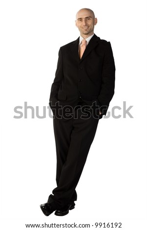 [Image: stock-photo-confident-man-in-business-su...916192.jpg]
