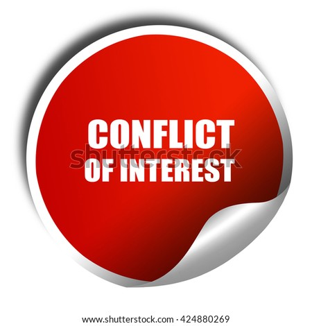 conflict and text By m shane smith july 2005 what is single-text negotiation a single-text negotiating strategy is a form of mediation that employs the use of a single document that ties in the often wide-ranging interests of stakeholders in a conflict.