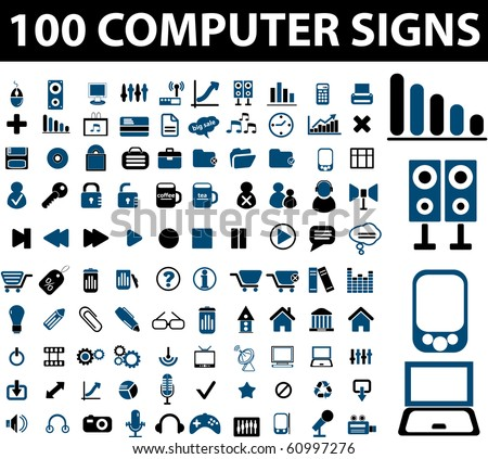 connect, communication, technology, cellphone, gadget, organizer, social media, chat, internet, mobile, talking, call service, smartphone, tablet, device, mail, computer icons, signs vector