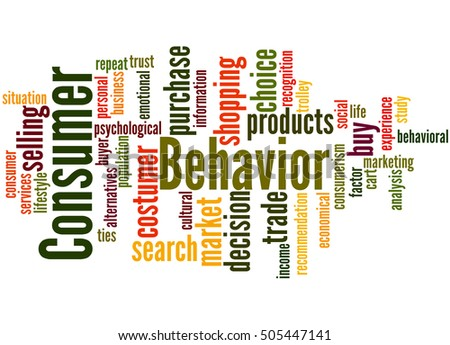 juhayna consumer behavior Available in: hardcover consumer behavior combines a foundation in key concepts from marketing, psychology, sociology, and anthropology with a highly.