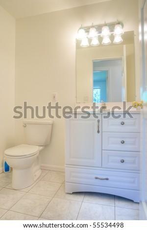 Mirounga 39 S Portfolio On Shutterstock