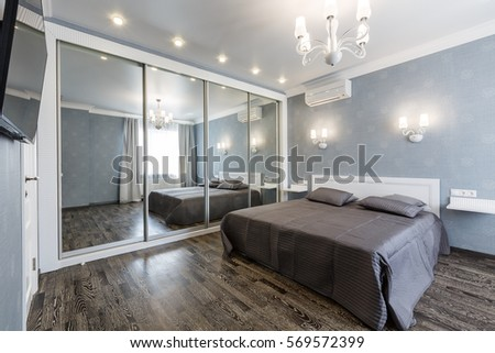 Wall Mirror Stock Images, Royalty-Free Images & Vectors | Shutterstock