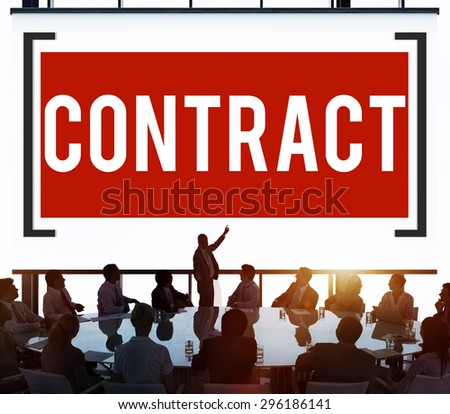 Contract Value Stock Images RoyaltyFree Images  Vectors