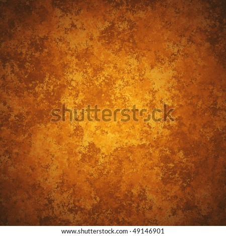 Contrasty grungy granite like stone texture background - stock photo