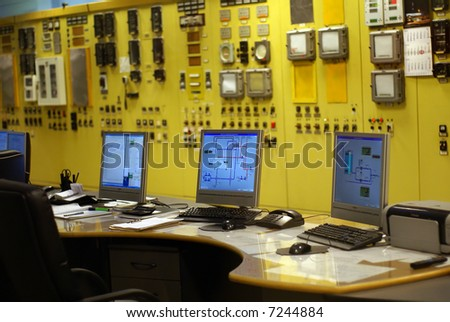 Terrific Traffic Control Room Stock Images Royalty Free Images Vectors Largest Home Design Picture Inspirations Pitcheantrous