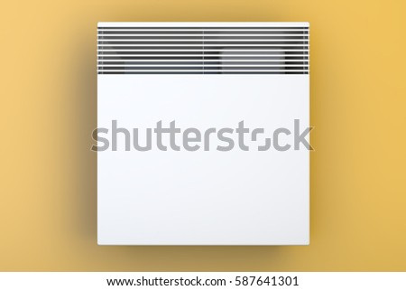 Convection Stock Images Royalty Free Images Amp Vectors