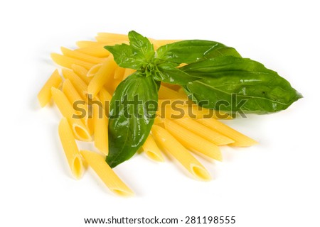 cooking light - stock photo
