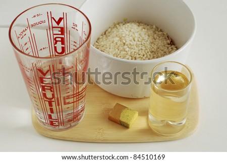 3-дневная диета Диеты для похудения и диетические рецепты