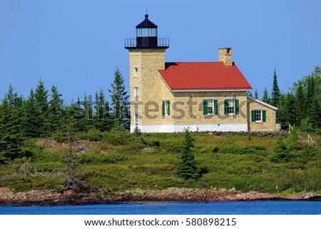 copper harbor online dating Anytime we take a trip to copper harbor we make a mandatory stop here to stock up on the amazing jams and baked goods  when belle and i started dating,.