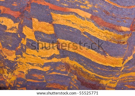 Jasper Stone Stock Images Royalty Free Images Amp Vectors