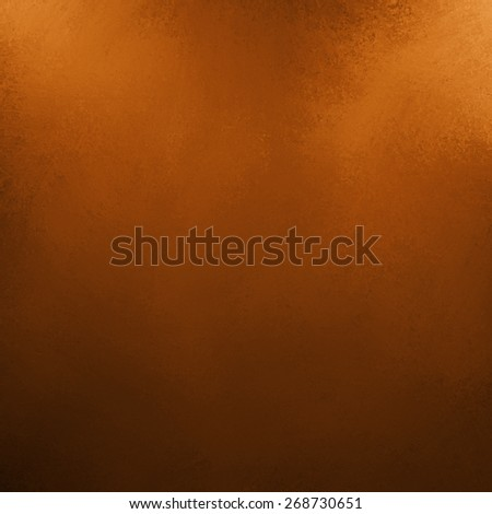 copper orange background texture - stock photo