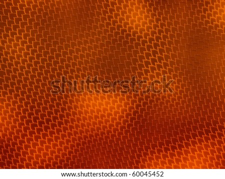 copperhead color background