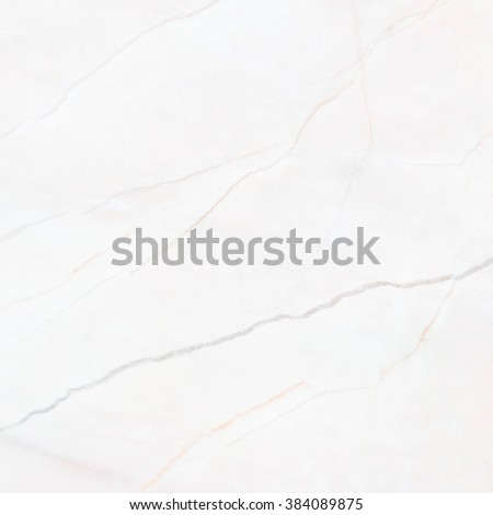 copy - space white (gray) marble texture background (High resolution).for design