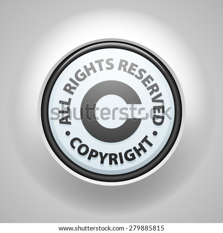 Copyright Symbol All Rights Reserved 39425 Movieweb
