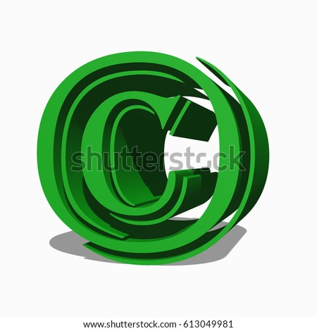Copyright Law Stock Images, Royalty-Free Images & Vectors ...