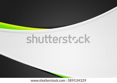 Copyspace Background - stock photo