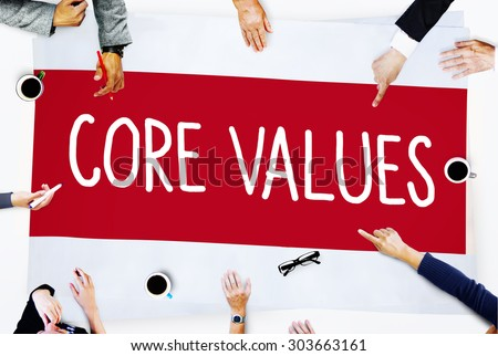 examining codes of ethics in advertising Why is the connection between marketing ethics and leadership so important in nurturing a strong ethical culture employees look to the leader to enforce the ethical code of conduct.