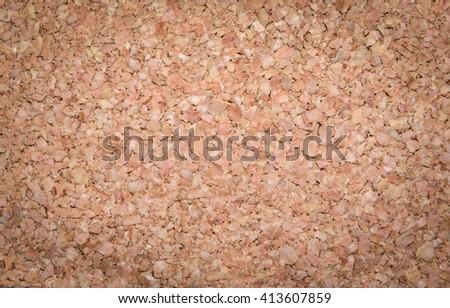 cork texture - closeup. cork texture. cork texture. cork texture. cork texture. cork texture. cork texture. cork texture. cork texture. cork texture. cork texture. cork texture. cork texture. cork  - stock photo