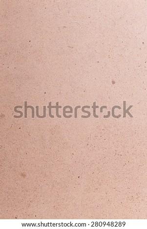 cork tree background texture close-up - stock photo