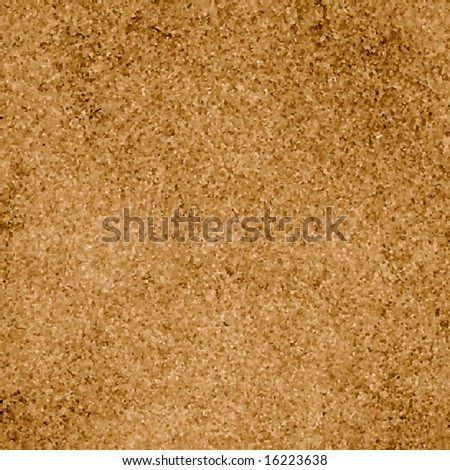 corkboard texture with some spots and stains